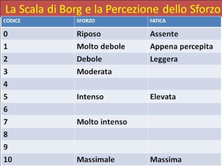 Scala-Borg