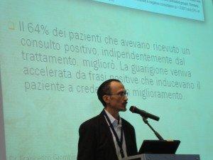 Francesco Giombini
